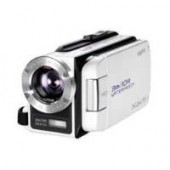 Sanyo VPC-WH1 SD Camcorder