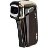 Sanyo XACTI HD700 Camcorder