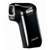 Sanyo Xacti VPC-CG10 HD Camcorder
