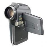 Sanyo Xacti VPC-HD1 Camcorder