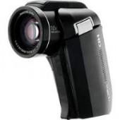 Sanyo Xacti VPC-HD1000 Camcorder
