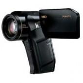 Sanyo Xacti VPC-HD1010 Camcorder