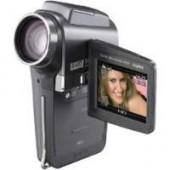 Sanyo Xacti VPC-HD2 Camcorder