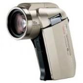 Sanyo Xacti VPC-HD2000 Camcorder