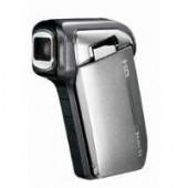 Sanyo Xacti VPC-HD700 Camcorder