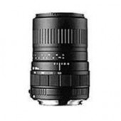 Sigma 100-300mm f/4.5-6.7 Autofocus Camera Lens