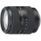 Sony 16-105mm f/3.5-5.6 Wide-Range Camera Lens