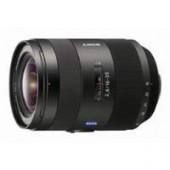Sony 16-35mm f/2.8 ZA Wide Angle Camera Lens