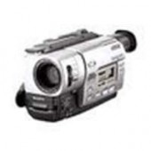 Sony CCD-TRV112 Camcorder