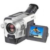 Sony CCD-TRV118 Hi8 Camcorder
