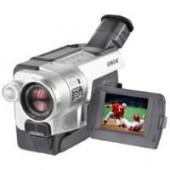 Sony CCD-TRV318 Hi8 Camcorder