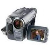 Sony CCD-TRV328 Hi8 Camcorder