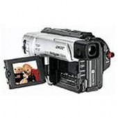 Sony CCD-TRV57 Hi8 Camcorder