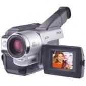 Sony CCD-TRV58 Hi8 Camcorder