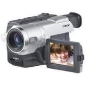 Sony CCD-TRV608 Hi8 Camcorder