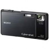 Sony Cyber-shot DSC-G3 10MP Digital Camera