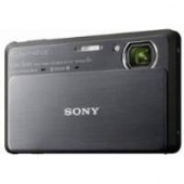 Sony Cyber-shot DSC-TX9 12.2mp Digital Camera