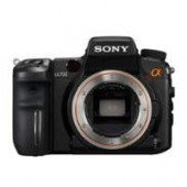 Sony DSLR-A700 Digital SLR Camera