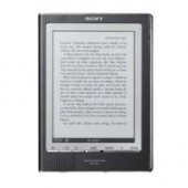 Sony PRS-700 eBook Reader