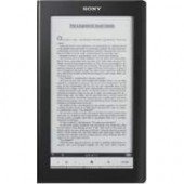 Sony PRS-900 Daily Edition eBook Reader
