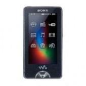 Sony Walkman Video X Series 32GB MP3 Player