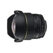 Tamron 14mm f/2.8 Aspherical IF Camera Lens