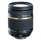 Tamron 18-270mm f/3.5-6.3 Di II VC LD Camera Lens