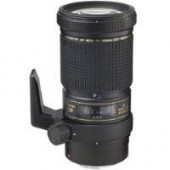 Tamron 180mm f/3.5 Di SP A/M FEC LD IF Camera Lens