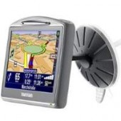 TomTom GO 920 T GPS Device
