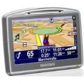 TomTom GO 920 GPS Device