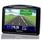 TomTom GO 930T GPS Device