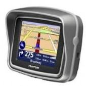 TomTom RIDER 2nd edition GPS Device