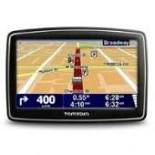 TomTom XXL 540S GPS Device