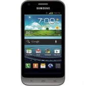 Samsung Galaxy Victory 4G LTE SPH-L300 - Virgin Cell Phone