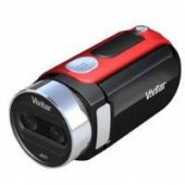 Vivitar DVR 790HD SD Camcorder