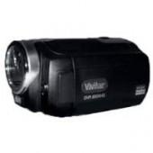 Vivitar DVR 830XHD SD Camcorder