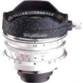 Voigtlander Ultra Wide-Heliar 12mm f/5.6 Camera Lens