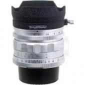 Voigtlander Ultron 28mm f/1.9 Aspherical Camera Lens