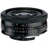 Voigtlander Ultron 40mm f/2 SL-II Aspherical Camera Lens