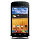 ZTE Imperial - US Cellular Cell Phone